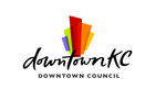 Downtown Council of Kansas City