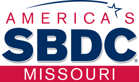 Missouri SBDC at University of Missouri Kansas City