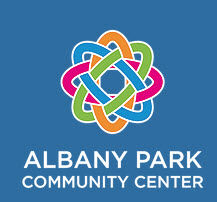 Albany Park Community Center, Inc- Business Dept.
