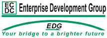 Enterprise Development Group