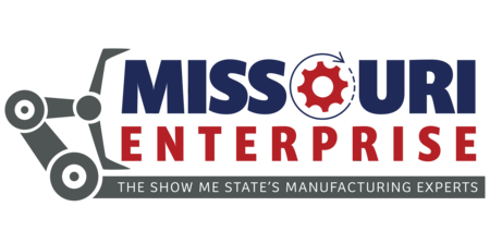 Missouri Enterprise, Kansas City and Northwest Missouri