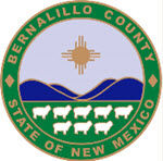 Bernalillo County Planning and Development