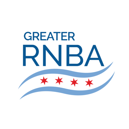 Greater River North Business Association