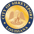 City of Shreveport Fair Share Program