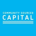 Community Sourced Capital