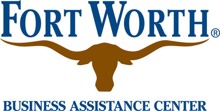 Fort Worth Business Assistance Center (BAC)