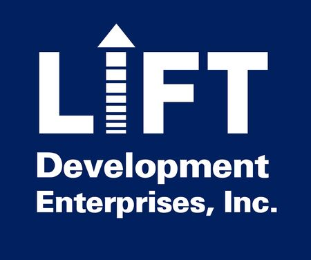 LIFT Development Enterprises, Inc.