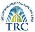 The Renaissance Collaborative, Inc