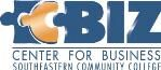 Southeastern Community College - Center for Business
