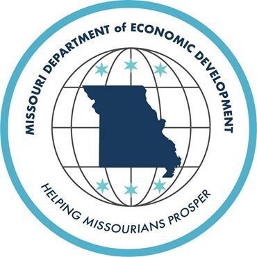 Missouri Department of Economic Development - Kansas City Region