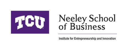 TCU Neeley Institute for Entrepreneurship and Innovation