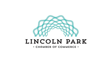 Lincoln Park Chamber of Commerce