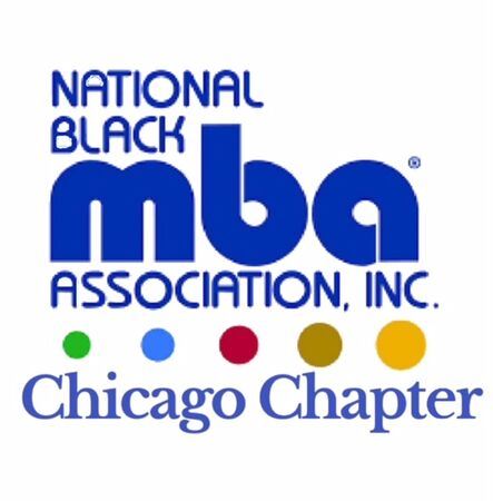 National Black MBA Association - Chicago Chapter