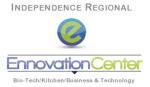 Ennovation Center