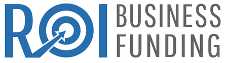 ROI Business Funding, LLC