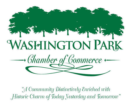 Washington Park Chamber of Commerce