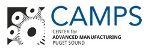CAMPS (Center for Advanced Manufacturing Puget Sound)