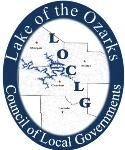 Lake of the Ozarks Council of Local Governments