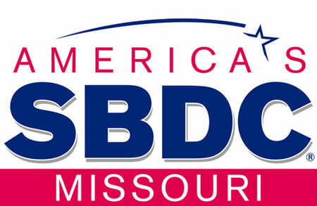 Missouri SBDC at Northwest Missouri State University - St. Joseph