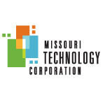 Missouri Technology Corporation