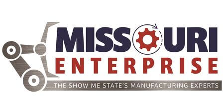 Missouri Enterprise - Rolla