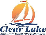 Clear Lake Area Chamber
