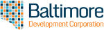 City of Baltimore Development Corporation