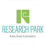 Iowa State Research Park and ISIS Business Incubator