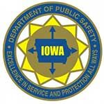 Iowa Department of Public Safety (DPS)