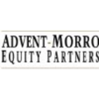 Advent-Morro Equity Partners
