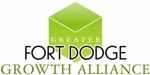 Greater Fort Dodge Growth Alliance