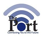 The Port- Iowa Western Community College
