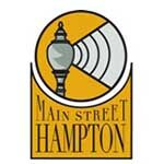 Greater Franklin County Chamber of Commerce/Hampton Main Street