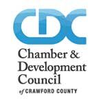 Chamber and Development Council of Crawford County