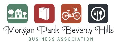 Morgan Park Beverly Hills Business Association