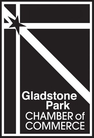 Gladstone Park Chamber of Commerce