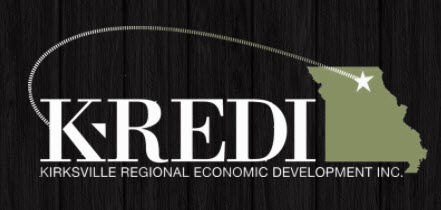 Kirksville Regional Economic Development, Inc