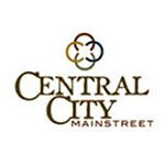 Central City Mainstreet