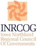 Iowa Northland Regional Council of Governments (INRCOG)