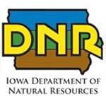Iowa Department of Natural Resources – Air Quality Liaison