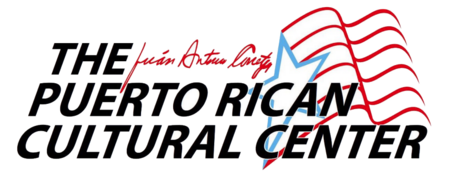 Puerto Rican Cultural Center Business Initiatives