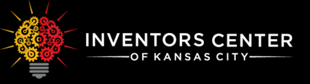 Inventors Center of Kansas City