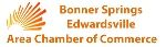 Bonner Springs-Edwardsville Area Chamber of Commerce