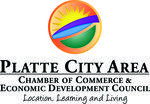 Platte City Area Chamber of Commerce/Economic Development Council