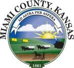 Miami County Economic Development Department