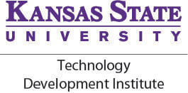 K-State Technology Development Institute (TDI)