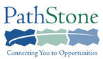 PathStone Corporation - Training and Employment Division