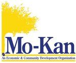 Mo-Kan Development, Inc.