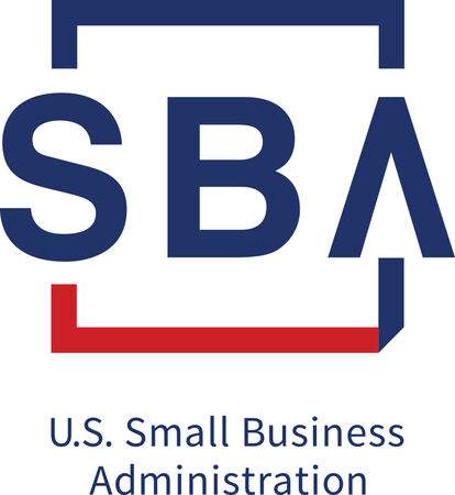 SBA Dallas/Fort Worth District Office