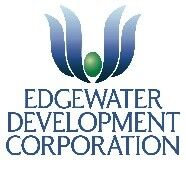 Edgewater Development Corporation